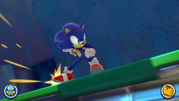 sonic lost world activation key
